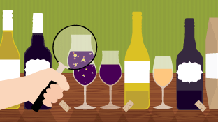 Debunking Wine Myths
