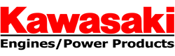 Kawasaki  Appliance Parts