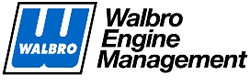 Walbro  Appliance Parts