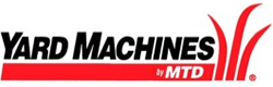 Yard Machines  Appliance Parts