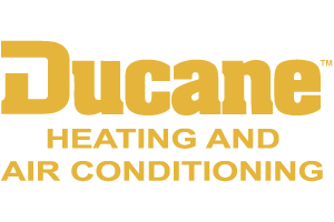 See All Ducane Grill Parts & Repair Help | Fix.com Parts