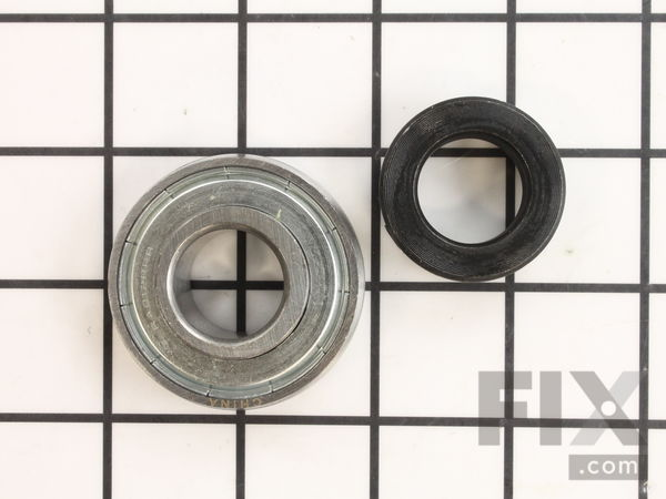 "539000315 Bearing, 3/4"" W/Locking Collar"