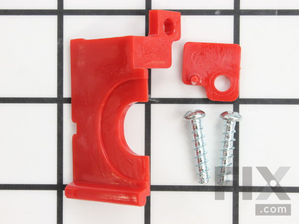 B-555-9113 Left & Right Pivot Arm Retainers