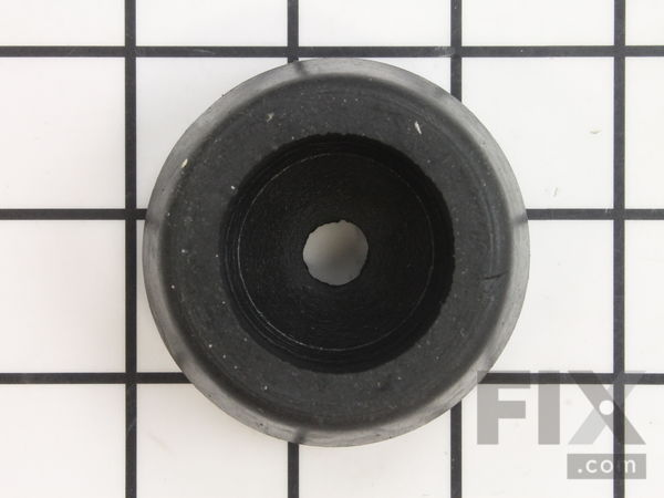 AB-9038197 Rubber Foot