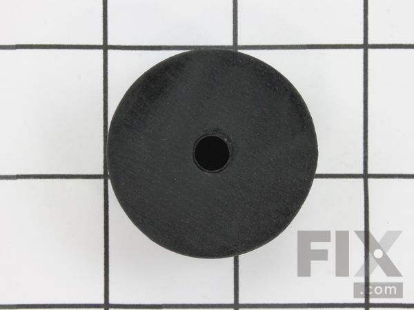 14-0069 Isolator Rubber Foot