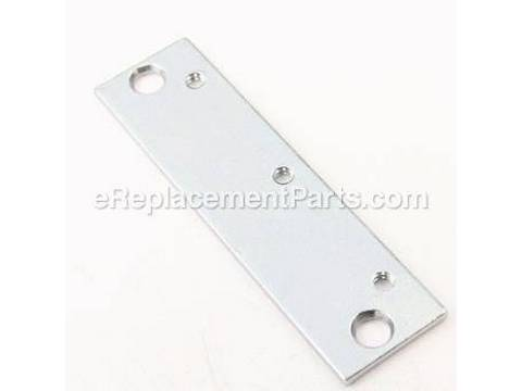 159489 Plate, Mounting, 30A Switch
