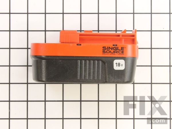 90571604 Battery Pack