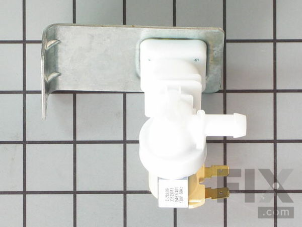 154637401 Water Inlet Valve - 120V 60Hz