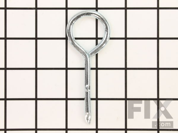 59225 A-899 Coupling Pin Key