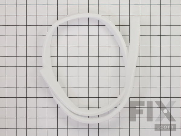 5303283286 Front Lower Drum Seal