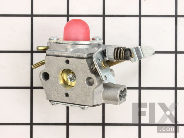 530071634 Carburetor Assembly