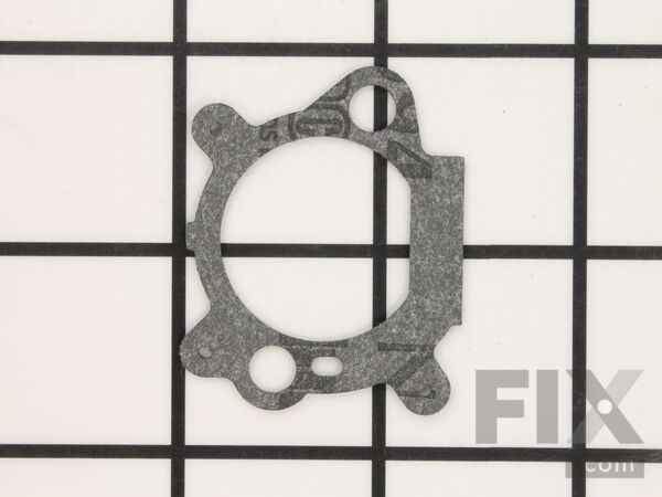 9138757-1-S-Briggs and Stratton-795629-Air Cleaner Gasket