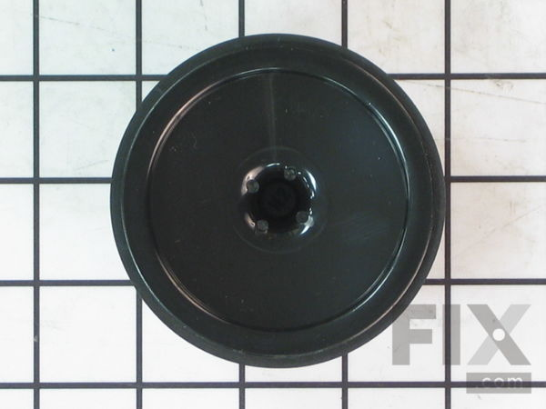 4082586-2-S-GE-WC11X10004-STOPPER ASM