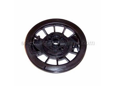 285816-80 Pulley