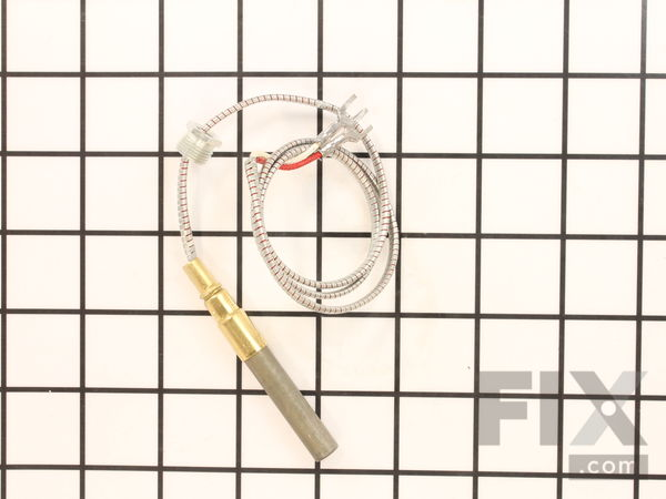 W680-0004 Thermopile