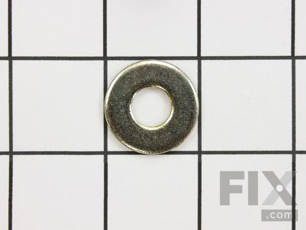 539990517 Washer 3/8 Std Flt