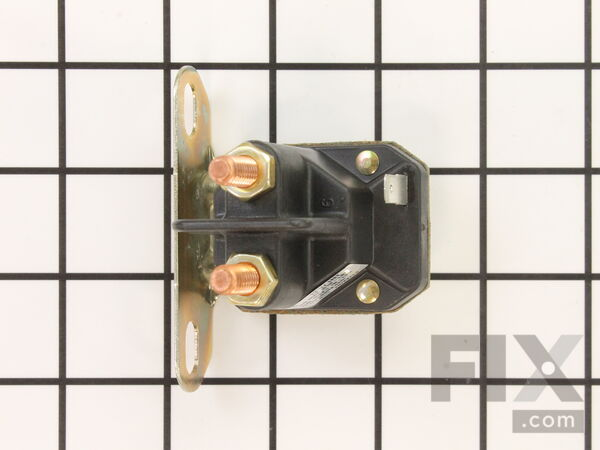 925-1426A Solenoid