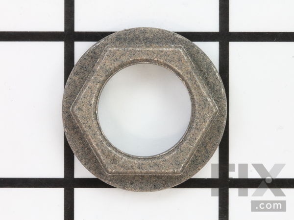 941-0656A Hex Flange Bearing, 5/8