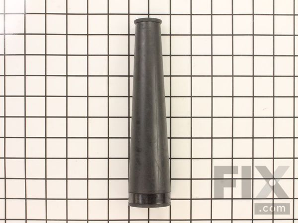 132025-7 Nozzle Assembly
