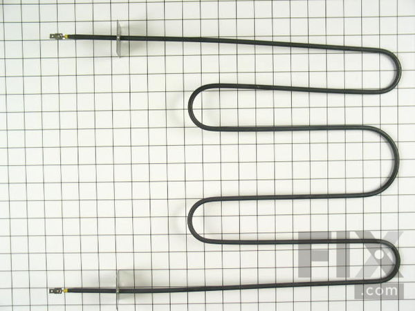 5303051516 Broil Element