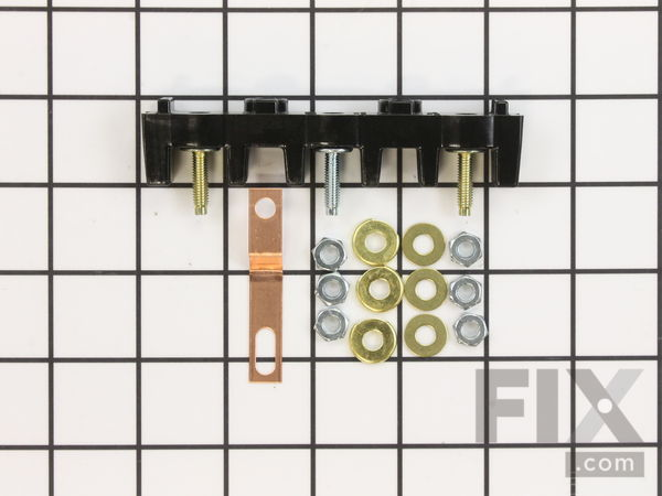 5304409888 Main Terminal Block Kit