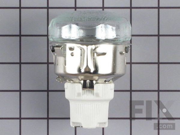 WPW10454648 Light Socket