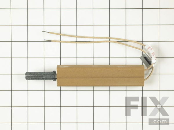 786324 Flat Style Oven Igniter