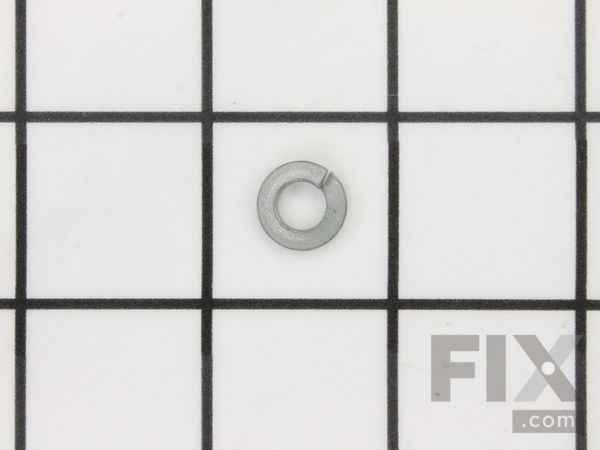 "500137 1/2"" Lock Washer"