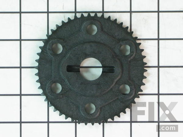 WC22X5022 SPROCKET 50 TOOTH
