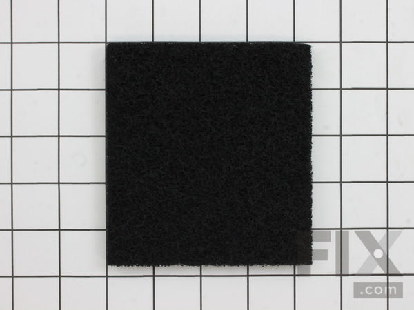 WP4151750 Filter, Charcoal