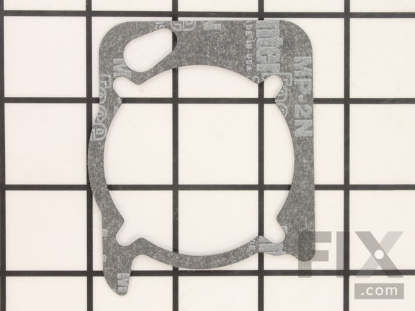 753-1208 Crankcase Cover Gasket