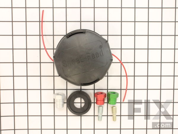 385-284 Trimmer Head Speed-Feed 375