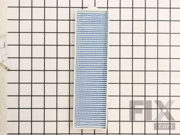 B-203-6608 Hepa Filter-Style 8