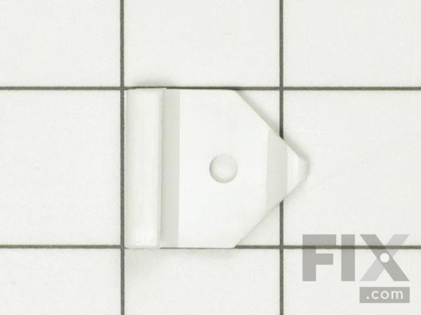 WP7112P094-60 Single Glass Retainer Clip