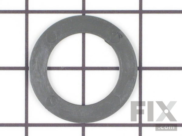 5308002401 Upper Spin Bearing Washer
